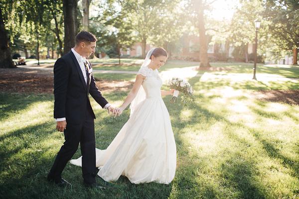 southern-charm-wedding-at-the-carolina-inn-11.jpg