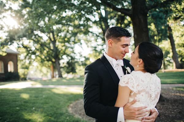 southern-charm-wedding-at-the-carolina-inn-13.jpg
