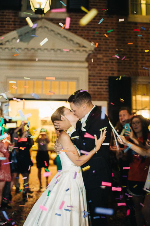 southern-charm-wedding-at-the-carolina-inn-22.jpg