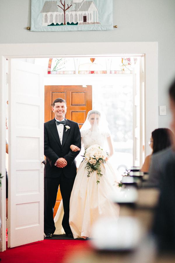 southern-charm-wedding-at-the-carolina-inn-5.jpg