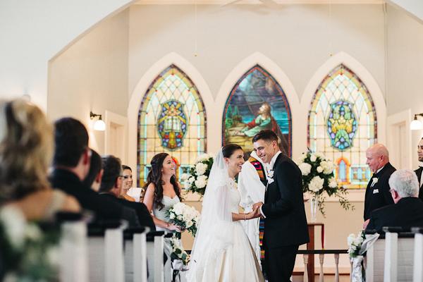 southern-charm-wedding-at-the-carolina-inn-8.jpg