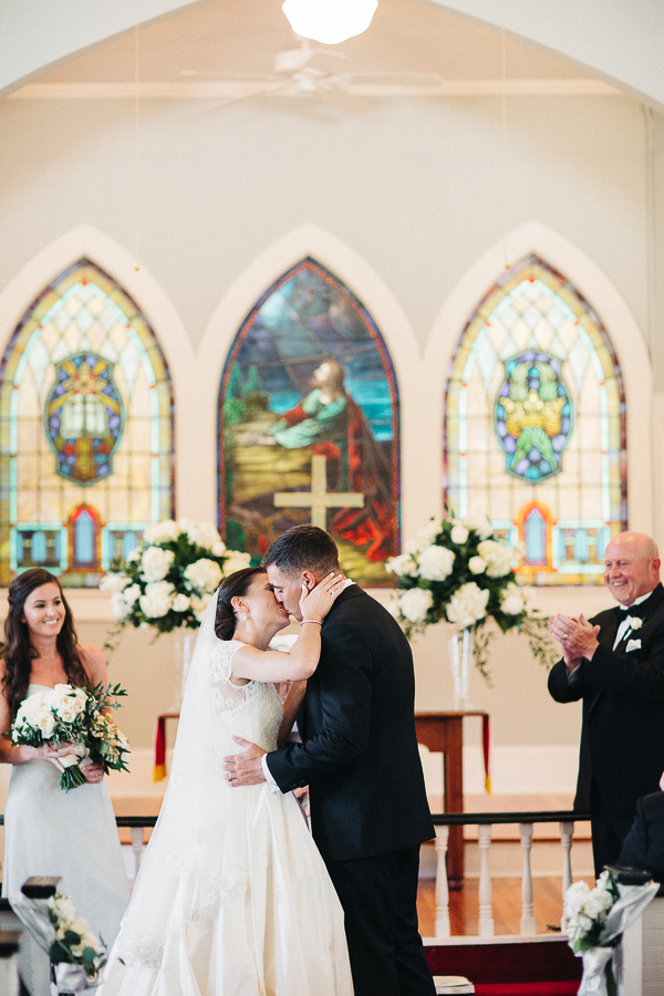 southern-charm-wedding-at-the-carolina-inn-9.jpg