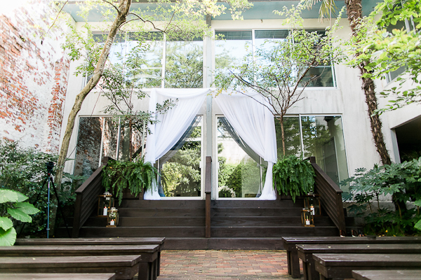 the-atrium-wilmington-nc-wedding-photos-30.jpg