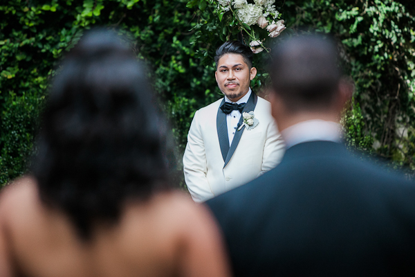 the-atrium-wilmington-nc-wedding-photos-35.jpg
