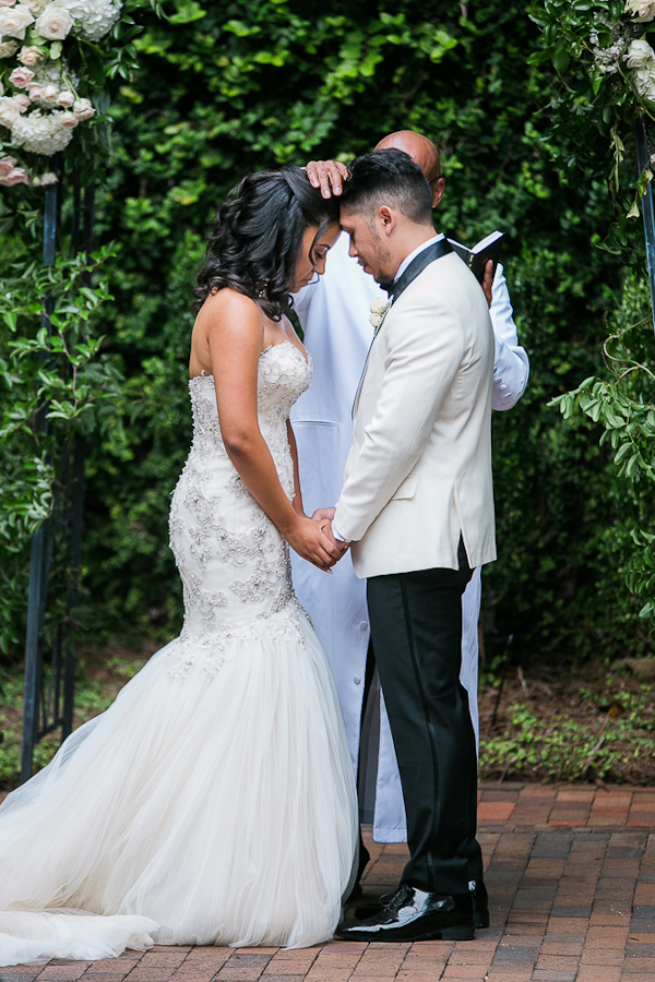 the-atrium-wilmington-nc-wedding-photos-38.jpg