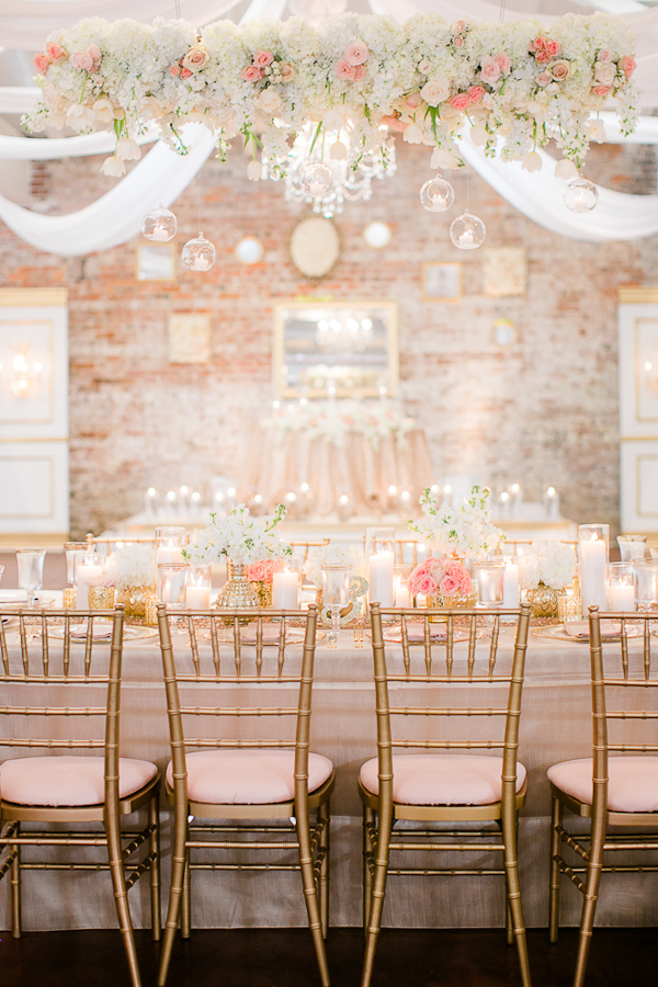the-atrium-wilmington-nc-wedding-photos-68.jpg