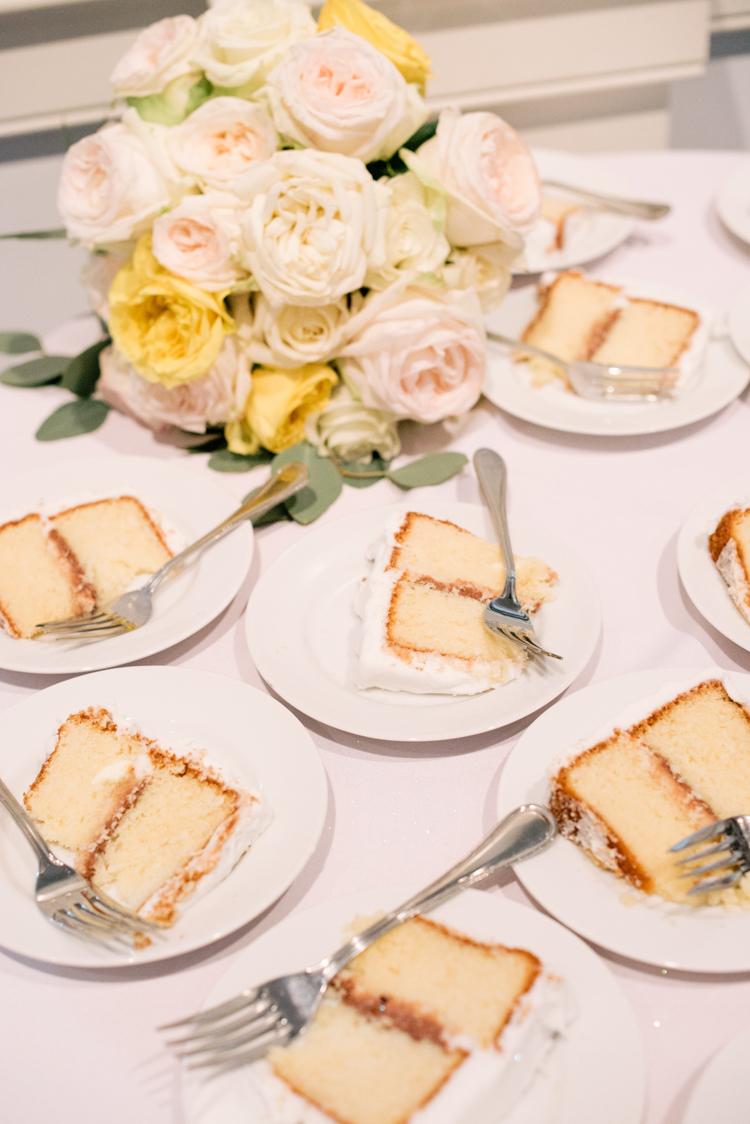 COLEMAN-HALL-CHAPEL-SOUTH-CAROLINA-WEDDING-12.jpg