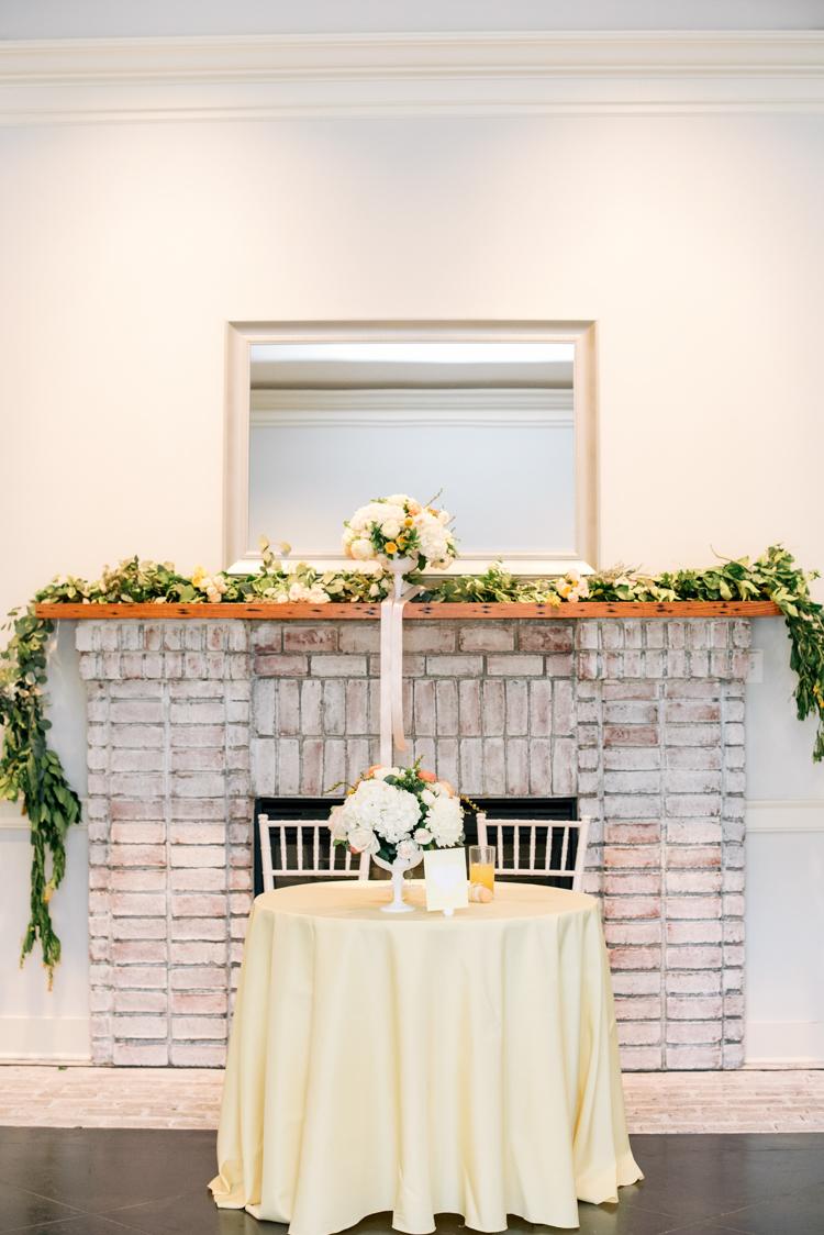 COLEMAN-HALL-CHAPEL-SOUTH-CAROLINA-WEDDING-13.jpg