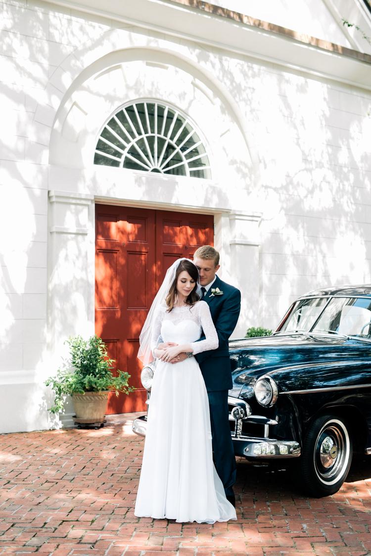 COLEMAN-HALL-CHAPEL-SOUTH-CAROLINA-WEDDING-15.jpg