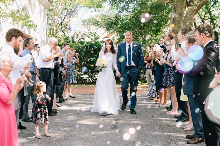 COLEMAN-HALL-CHAPEL-SOUTH-CAROLINA-WEDDING-17.jpg
