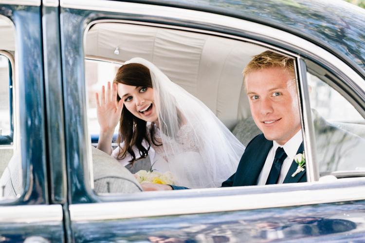 COLEMAN-HALL-CHAPEL-SOUTH-CAROLINA-WEDDING-18.jpg