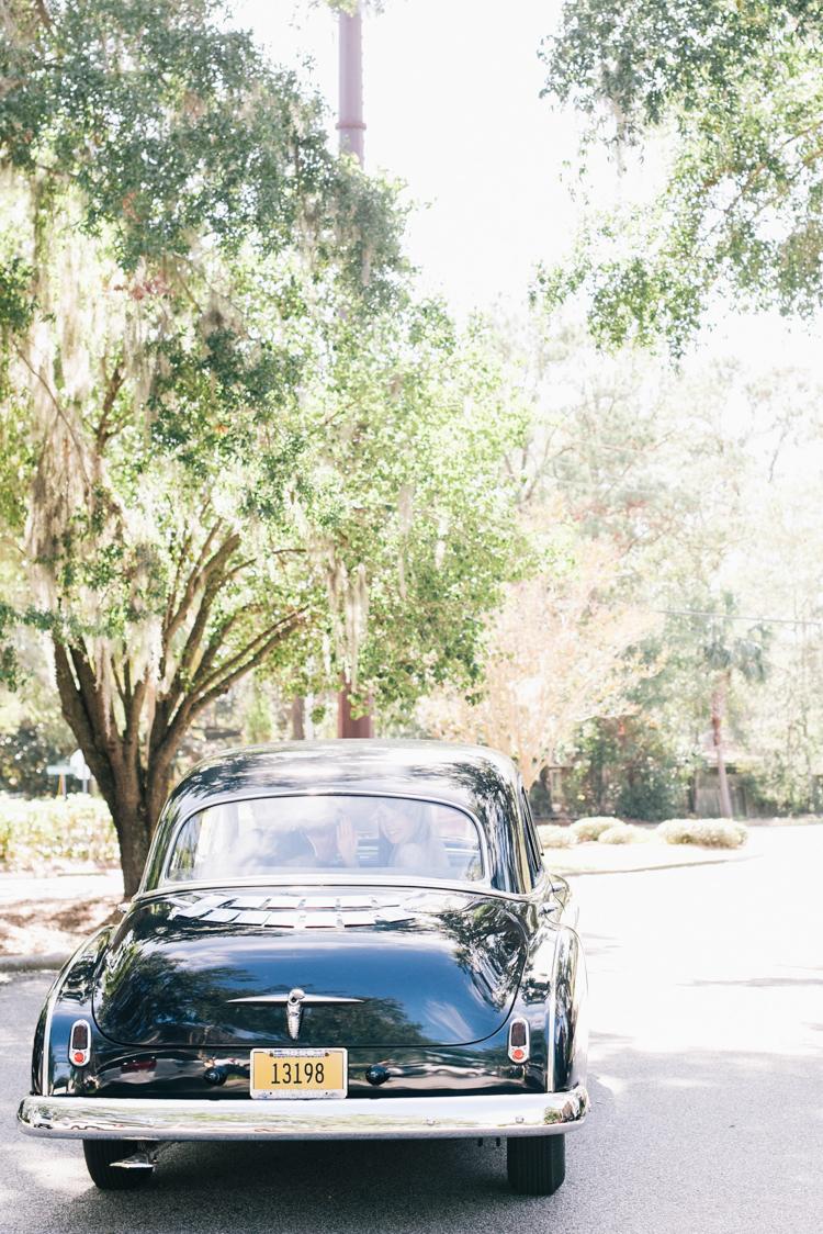 COLEMAN-HALL-CHAPEL-SOUTH-CAROLINA-WEDDING-19.jpg