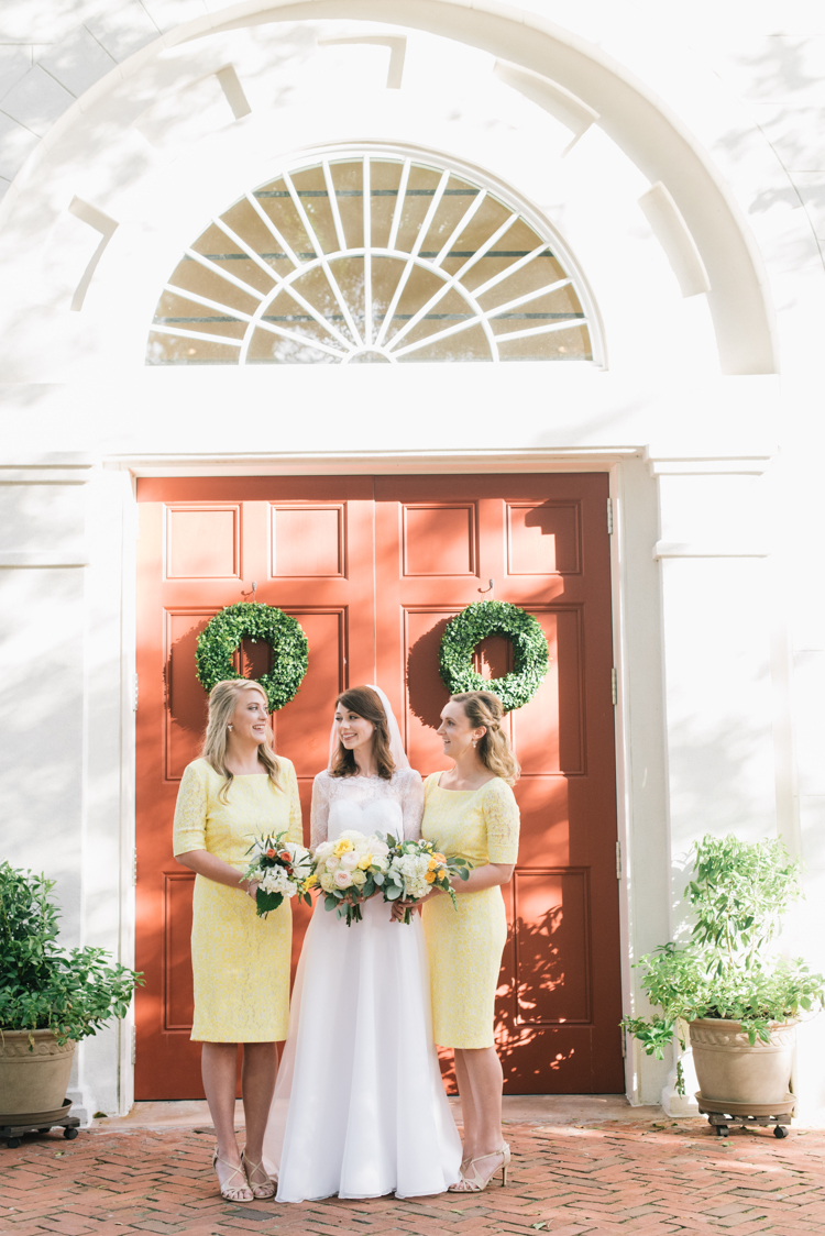 COLEMAN-HALL-CHAPEL-SOUTH-CAROLINA-WEDDING-2.jpg