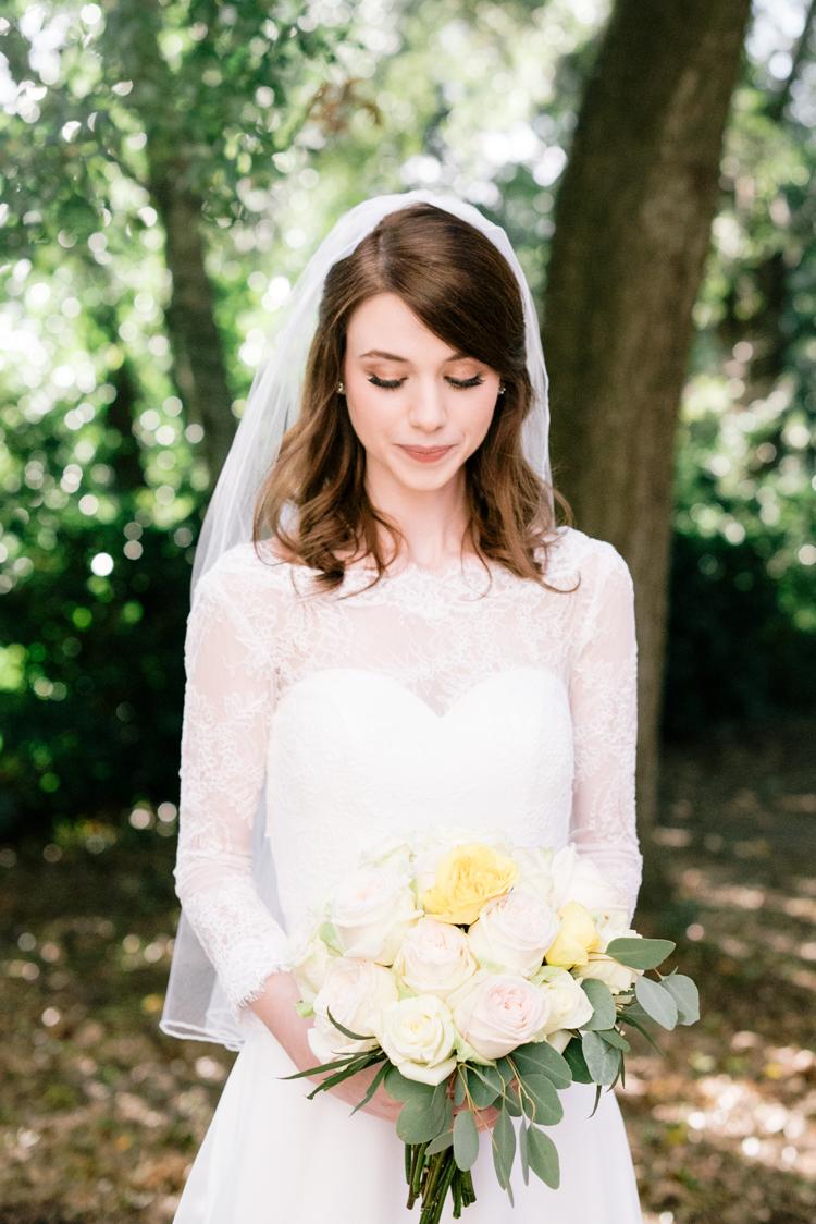 COLEMAN-HALL-CHAPEL-SOUTH-CAROLINA-WEDDING-3.jpg