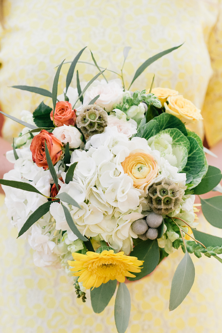 COLEMAN-HALL-CHAPEL-SOUTH-CAROLINA-WEDDING-4.jpg