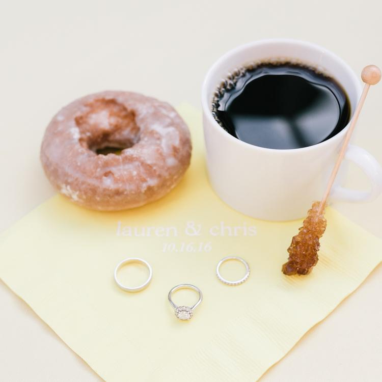 COLEMAN-HALL-CHAPEL-SOUTH-CAROLINA-WEDDING-5.jpg