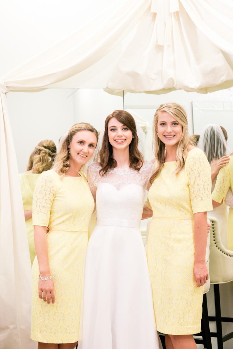 COLEMAN-HALL-CHAPEL-SOUTH-CAROLINA-WEDDING-6.jpg