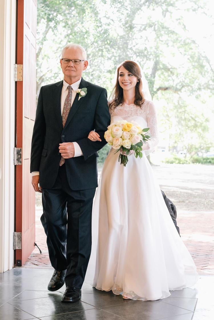 COLEMAN-HALL-CHAPEL-SOUTH-CAROLINA-WEDDING-7.jpg