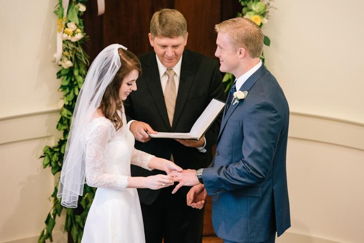 COLEMAN-HALL-CHAPEL-SOUTH-CAROLINA-WEDDING-8.jpg