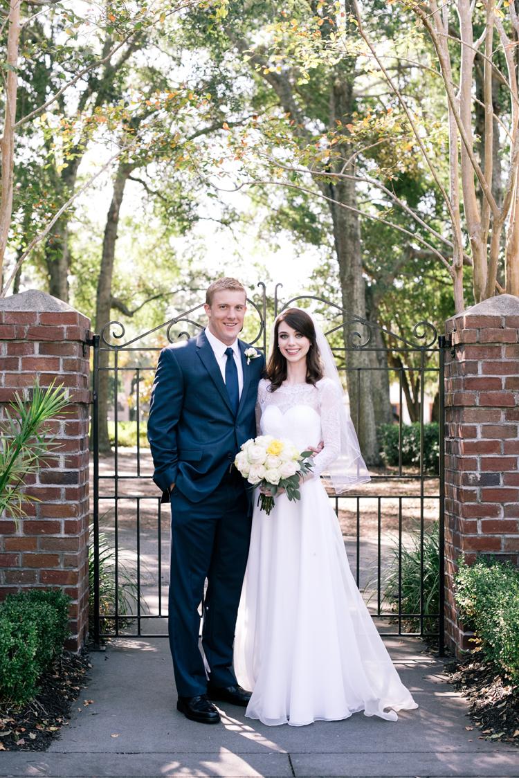 COLEMAN-HALL-CHAPEL-SOUTH-CAROLINA-WEDDING-9.jpg