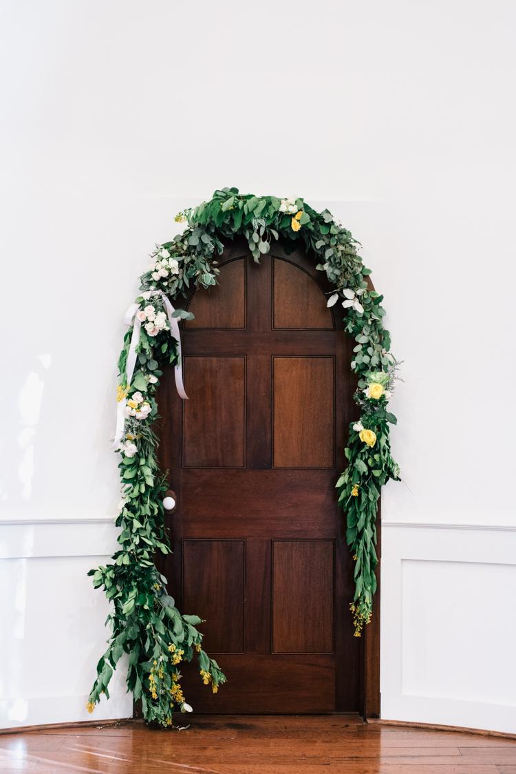 COLEMAN-HALL-CHAPEL-SOUTH-CAROLINA-WEDDING.jpg