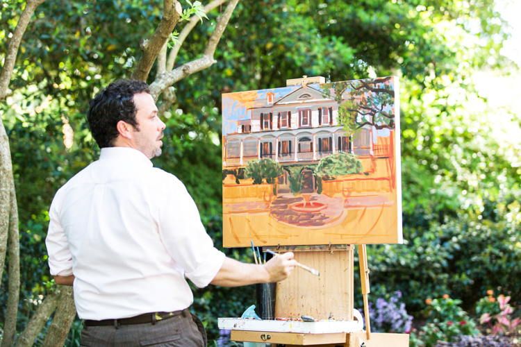 GOVERNOR-THOMAS-BENNETT-HOUSE-WEDDING_-17.jpg