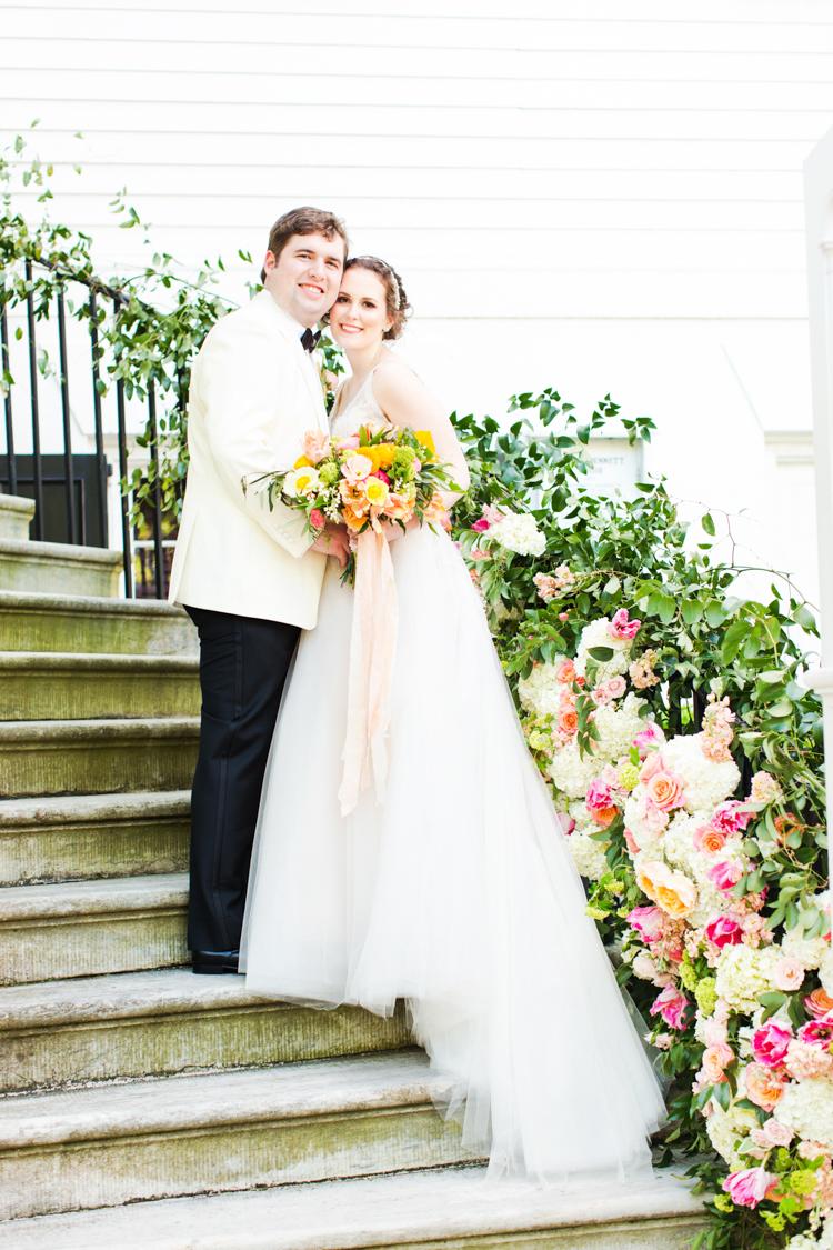 GOVERNOR-THOMAS-BENNETT-HOUSE-WEDDING_-27.jpg