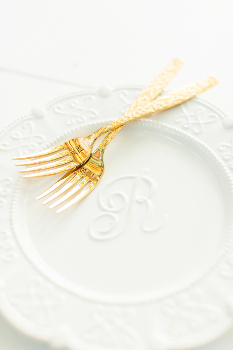 GOVERNOR-THOMAS-BENNETT-HOUSE-WEDDING_-31.jpg