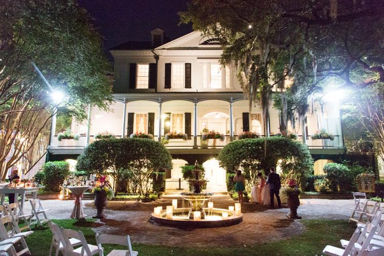 GOVERNOR-THOMAS-BENNETT-HOUSE-WEDDING_-35.jpg