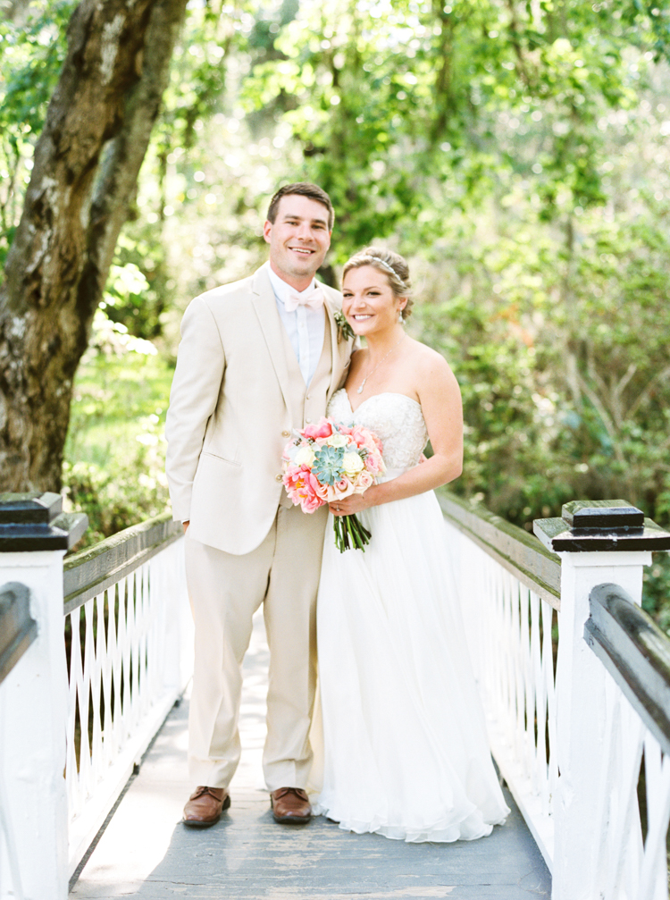 MAGNOLIA-PLANTATION-AND-GARDENS-SC-WEDDING-9.jpg