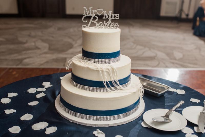 MYRTLE-BEACH-SC-MARRIOTT-WEDDING-PHOTOS-19.jpg