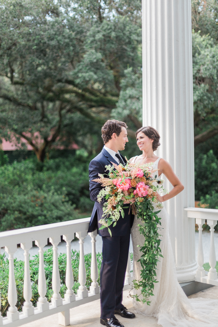 Mcleod-Plantation-Charleston-SC-Wedding-Inspiration-10.jpg