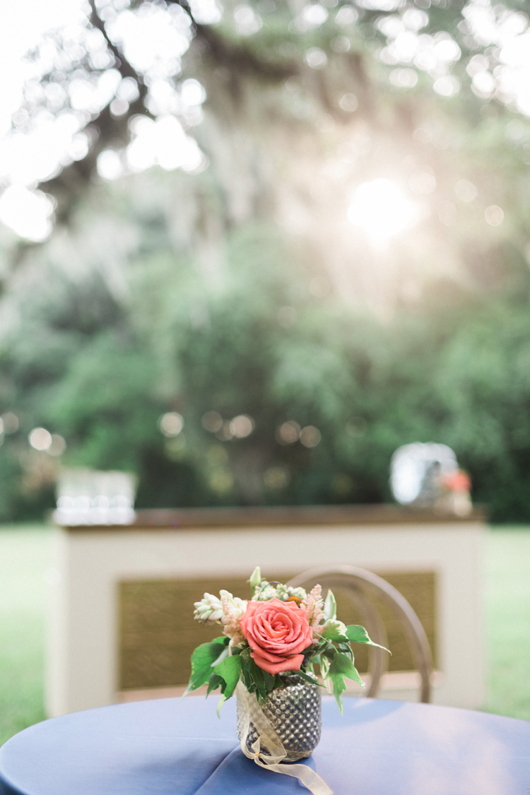 Mcleod-Plantation-Charleston-SC-Wedding-Inspiration-12.jpg
