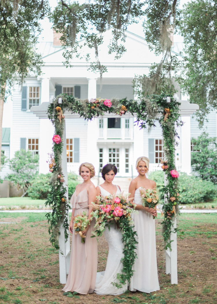 Mcleod-Plantation-Charleston-SC-Wedding-Inspiration-5.jpg