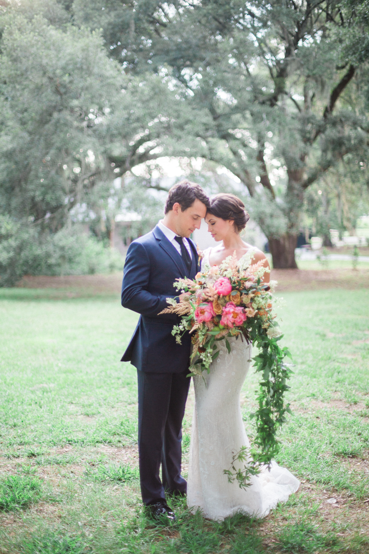Mcleod-Plantation-Charleston-SC-Wedding-Inspiration-7.jpg
