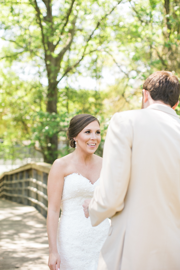 Palmetto Dunes Hilton Head SC Wedding