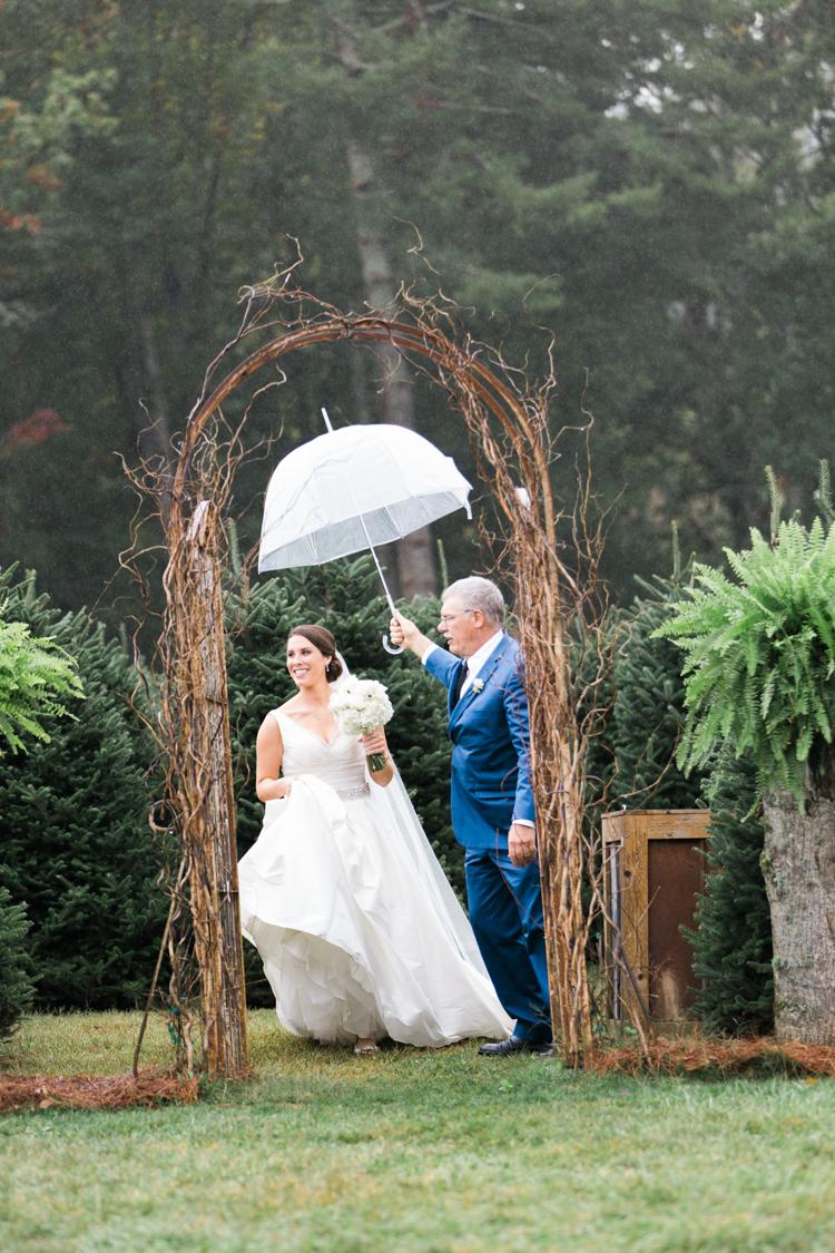 Sawyer-Family-Farmstead-North-Carolina-Wedding-13.jpg