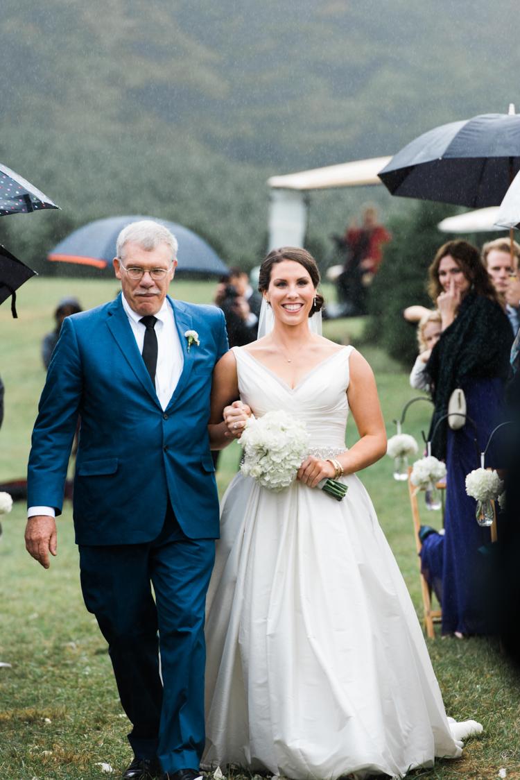 Sawyer-Family-Farmstead-North-Carolina-Wedding-14.jpg