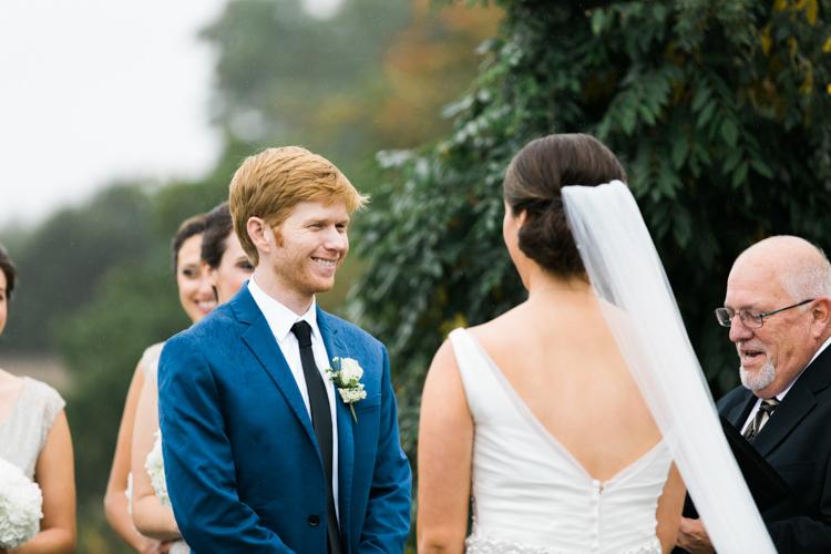 Sawyer-Family-Farmstead-North-Carolina-Wedding-15.jpg