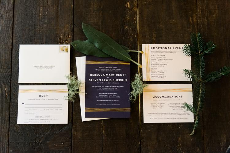 Sawyer-Family-Farmstead-North-Carolina-Wedding-2.jpg