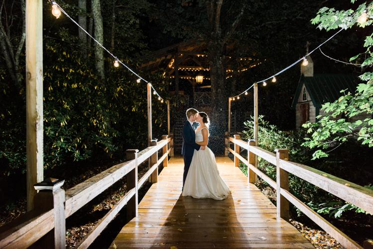 Sawyer-Family-Farmstead-North-Carolina-Wedding-21.jpg