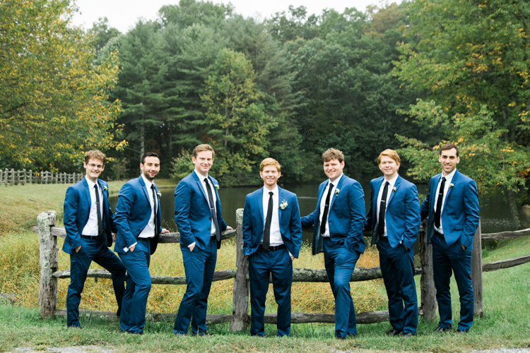Sawyer-Family-Farmstead-North-Carolina-Wedding-3.jpg