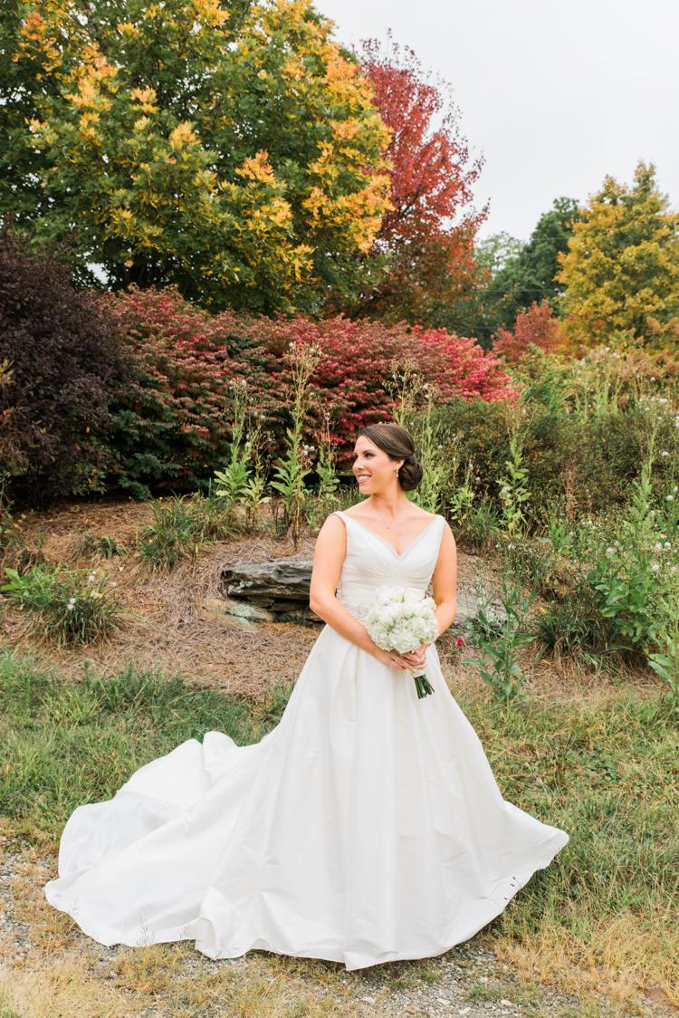 Sawyer-Family-Farmstead-North-Carolina-Wedding-4.jpg