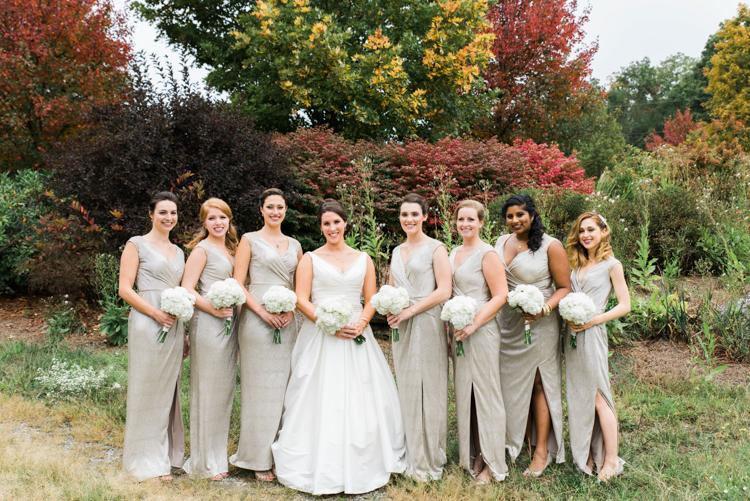 Sawyer-Family-Farmstead-North-Carolina-Wedding-5.jpg