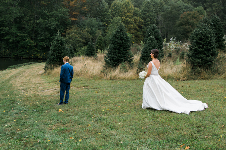 Sawyer-Family-Farmstead-North-Carolina-Wedding-6.jpg