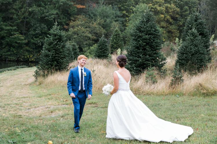 Sawyer-Family-Farmstead-North-Carolina-Wedding-7.jpg