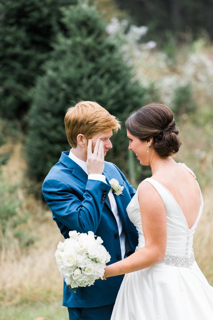 Sawyer-Family-Farmstead-North-Carolina-Wedding-8.jpg