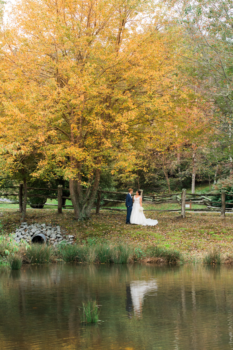 Sawyer-Family-Farmstead-North-Carolina-Wedding-9.jpg