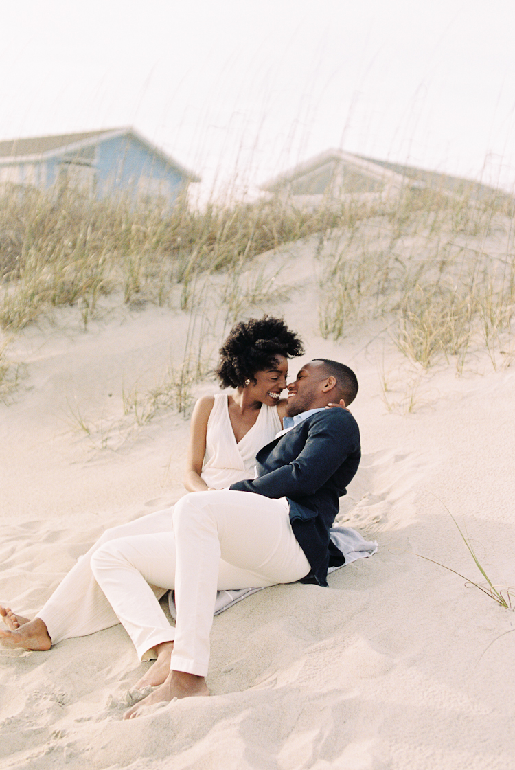 Styled-Elopement-Beach-Portraits-18.jpg