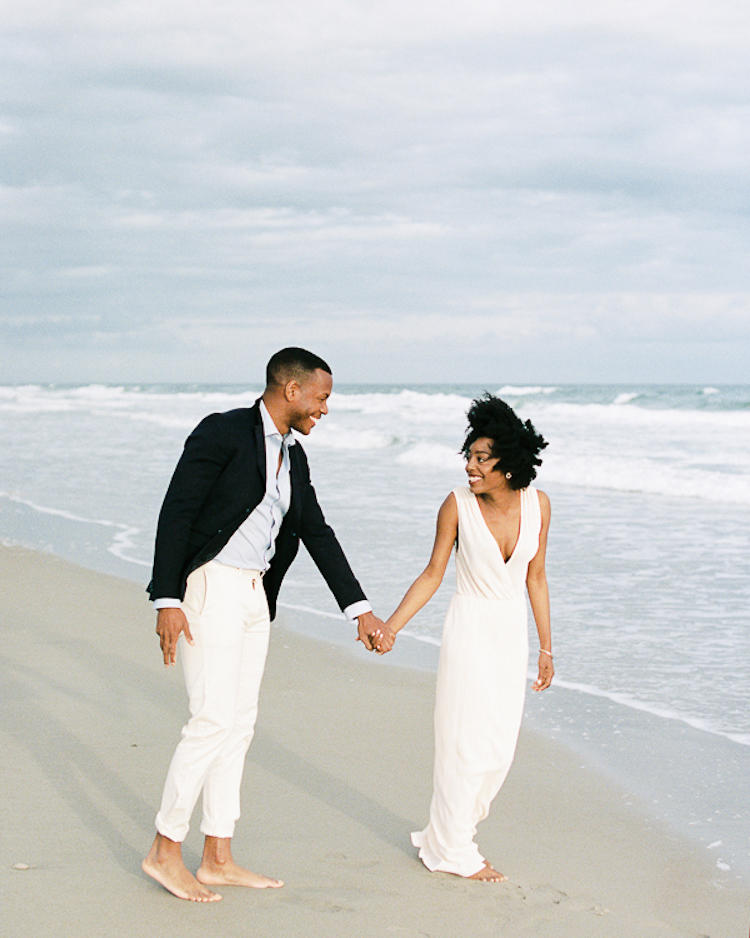 Styled-Elopement-Beach-Portraits-6.jpg
